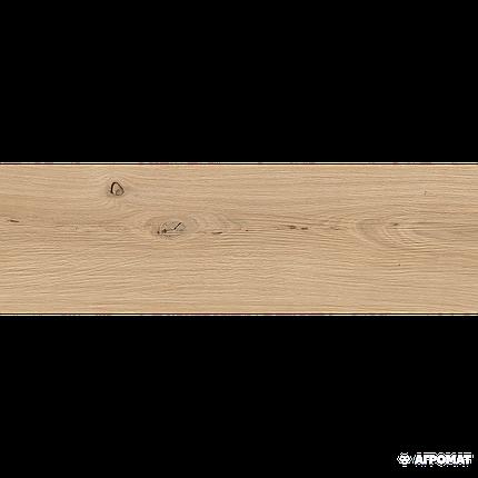 Керамогранит Cersanit Sandwood beige, фото 2