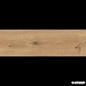 Керамогранит Cersanit Sandwood brown, фото 2