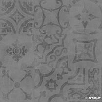 Керамогранит Geotiles Cemento HIDRA GRIS, фото 2