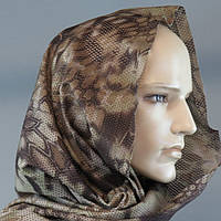 Skif Tac шарф маскировочный Kryptek Highlander, фото 1