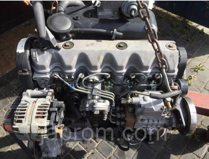 Двигатель транспортер t4 пробуксовка ленты конвейера должна устраняться