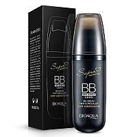 Консилер BB-крем для лица роликовый Bioaqua Bface BB Cream Thin Concealer (30г), фото 1