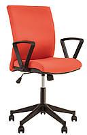 Кресло для персонала CUBIC GTP