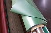 Тентовая ткань ПВХ. Недорого. Синий, зелёный, серый, красный, коричневый, белый, жёлтый