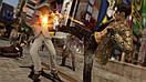 Yakuza Kiwami 2 Steelbook Edition  ENG PS4 (NEW), фото 4