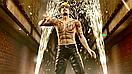 Yakuza Kiwami 2 Steelbook Edition  ENG PS4 (NEW), фото 5