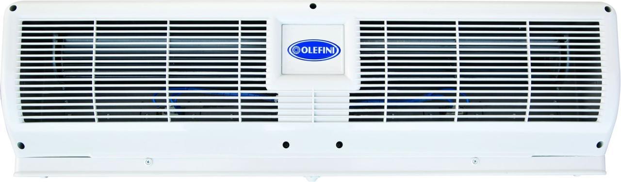 Воздушная завеса Olefini MINI 700