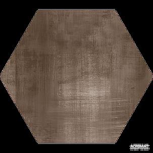 Напольная плитка Goldencer Vendome MARRON, фото 2