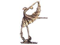 Статуэтка Lefard Балерина 27х10х38,5 см 192-027
