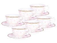 Чайный набор Lefard Виллари на 12 предметов 935-028, фото 1