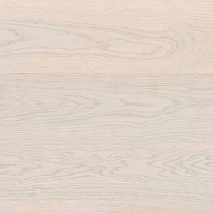 Паркетная доска Befag Дуб натур жемчужно-белый 500560, фото 2