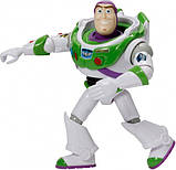 """Фигурка Toy Story космического рейнджера Базза Лайтера из мультфильма """"История игрушек 4"""", фото 2"""