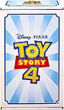 """Фигурка Toy Story космического рейнджера Базза Лайтера из мультфильма """"История игрушек 4"""", фото 4"""