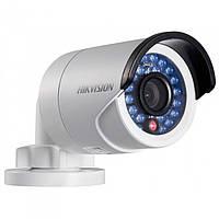 IP видеокамера Hikvision DS-2CD2042WD-I (4 мм)