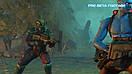 Rogue Trooper Redux (англійська версія) PS4, фото 3