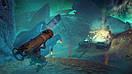 Rogue Trooper Redux (англійська версія) PS4, фото 5