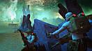 Rogue Trooper Redux (англійська версія) PS4, фото 6