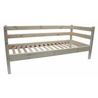 Одноярусная кровать Ирель-Комфорт, фото 1