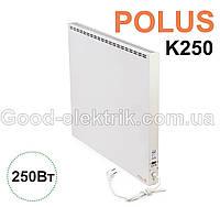 Инфракрасный богреватель POLUS K250 ( 250Вт энергосберегающий)