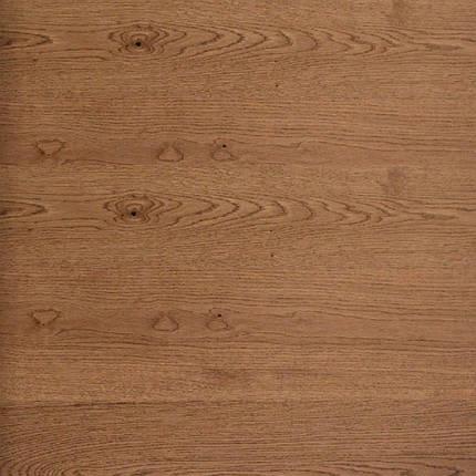 Паркетная доска Befag Дуб натур темно-коричневый лак 568379, фото 2