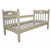 Одноярусная кровать Ирель-Классика, фото 1