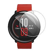 Противоударная пленка USA для смарт часы Xiaomi Amazfit Pace.