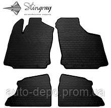 Автомобильные коврики Opel Combo C 2001- Stingray
