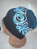 Спортивная шапочка для бега KappAhl (WOXO)
