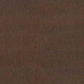 Пробковый пол Wicanders Cork Resist Plus Novel Brick Taffeta C16R001