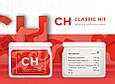 "Project V ""CH"" (Chromevital) - источник энергии (Хромвитал), фото 7"
