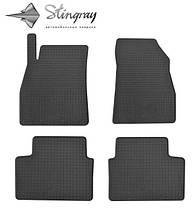 Автомобильные коврики Opel Insignia 2009- Stingray