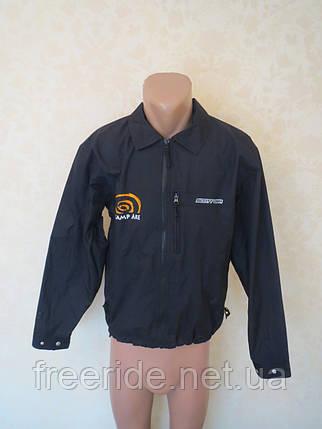 Спортивная куртка SCOTT USA (как L) осень / весна, фото 2