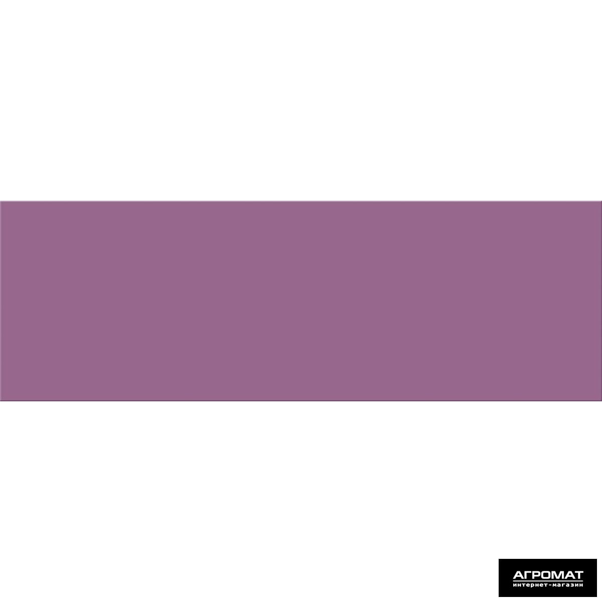Плитка облицовочная Opoczno Vivid Colours VIVID VIOLET GLOSSY