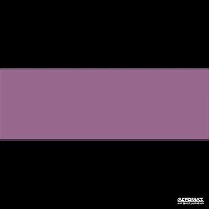 Плитка облицовочная Opoczno Vivid Colours VIVID VIOLET GLOSSY, фото 2