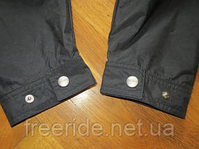 Спортивная куртка SCOTT USA (как L) осень / весна, фото 3