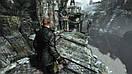 Resident Evil 6 (англійська версія) PS4, фото 5