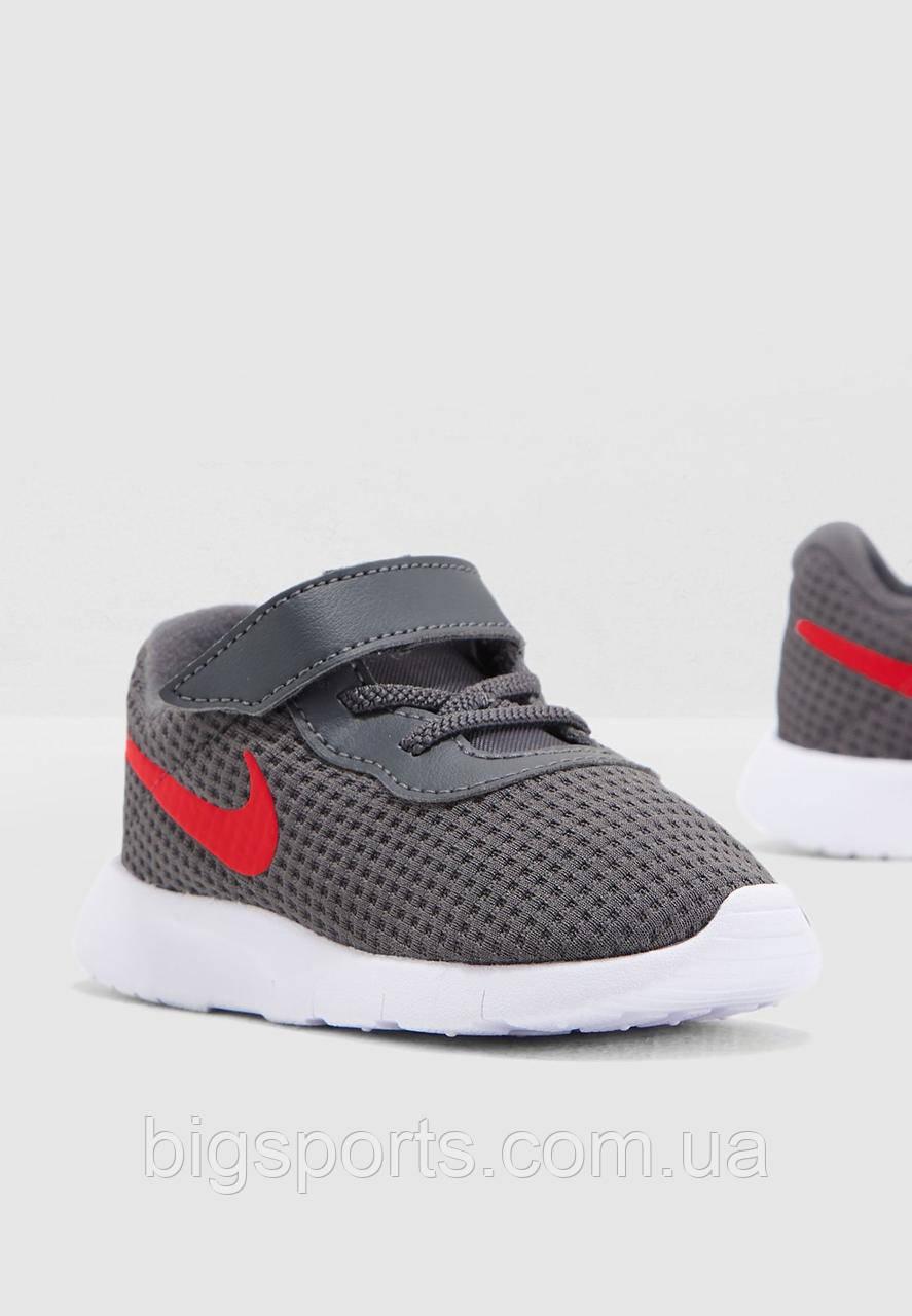Кроссовки дет. Nike Tanjun (TDV) (арт. 818383-020)
