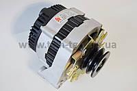 Генератор на погрузчик ZL50G, XZ636, XZ656, XG 955 на двигатель WD-615 WD615 (24V)