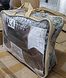 Комплект Чехлов на Диван   + 2 кресла  Холодно - Бежевый, фото 5