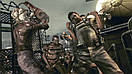 Resident Evil 5 ENG PS4 (NEW), фото 5