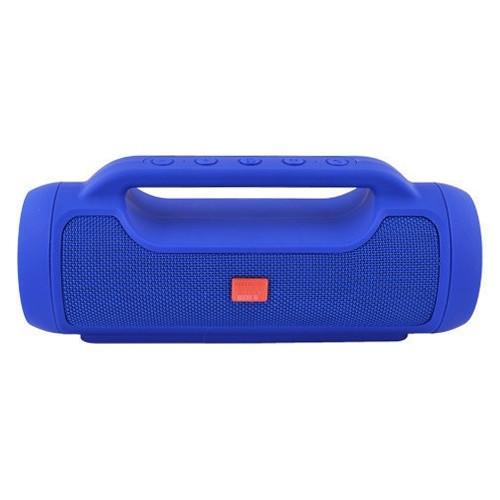 Акустична система Wireless Speaker E8 (blue)