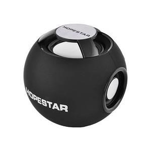Акустична система Hopestar H46 (black)