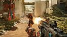 Rage 2 RUS PS4 (NEW), фото 2