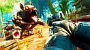 Rage 2 RUS PS4 (NEW), фото 5