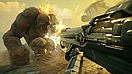 Rage 2 RUS PS4 (NEW), фото 6