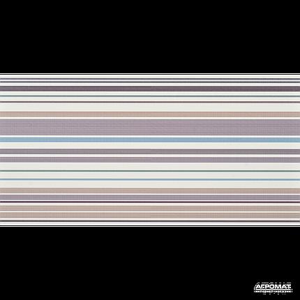 Плитка Imola Mash-Up 3 36, фото 2