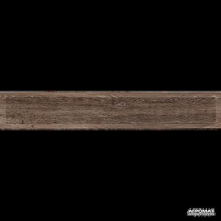 Керамогранит Imola Wood R161T, фото 2