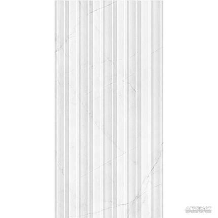 Плитка облицовочная Golden Tile Absolute modern БІЛИЙ Г20151, фото 2