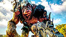 Rage 2 Deluxe Edition RUS PS4 (NEW), фото 3