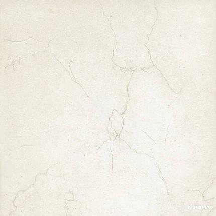 Плитка напольная Golden Tile Цезарь ЦЕЗАРЬ БЕЖЕВЫЙ Л11830, фото 2